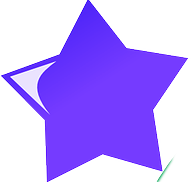 star-2.png